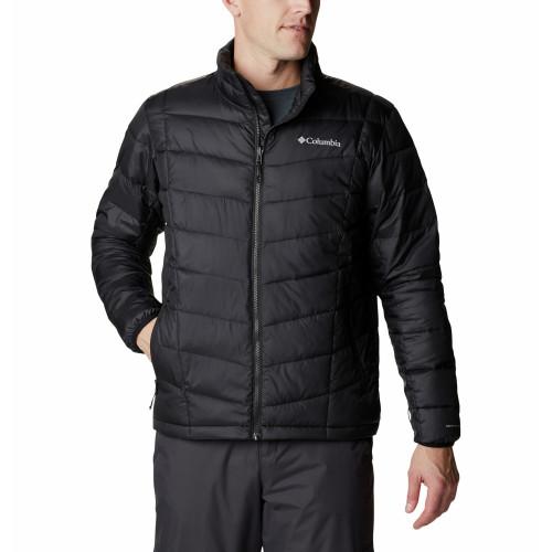 Куртка мужская 3 в 1 Whirlibird IV - фото 12