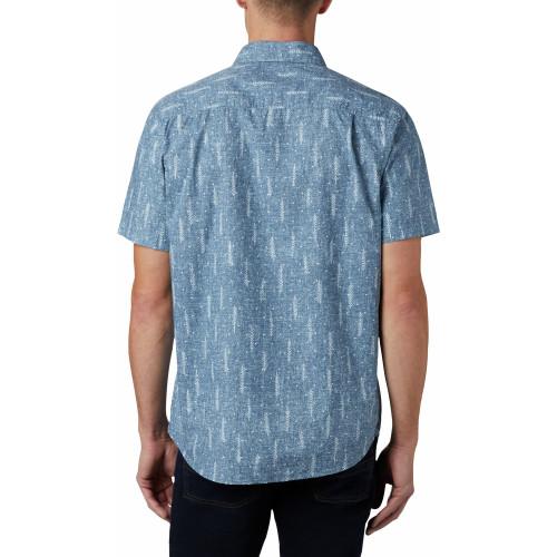Рубашка мужская Summer Chill™ - фото 2