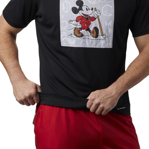 Футболка Disney: Zero Rules Graphic Tee - фото 3