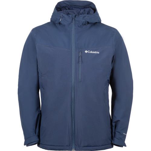 Куртка утепленная мужская Bealey Point™