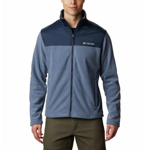 Куртка мужская 3 в 1 Bugaboo™ II - фото 9