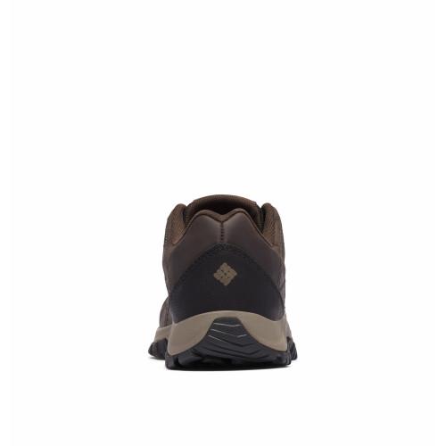 Полуботинки мужские Crestwood - фото 7