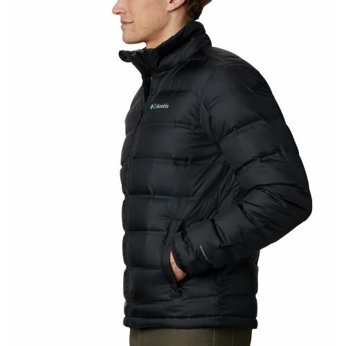 Куртка пуховая мужская Thurston Hills™ - фото 3