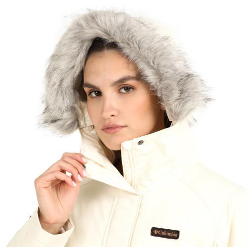 Куртка женская Suttle Mountain™ - фото 6