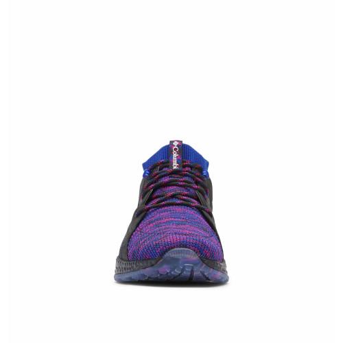 Ботинки мужские M's SH/FT OUTDRY MID - фото 6
