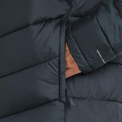 Куртка мужская Youngberg™ - фото 4