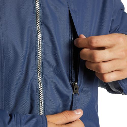 Куртка утепленная мужская Norton Bay™ II - фото 6
