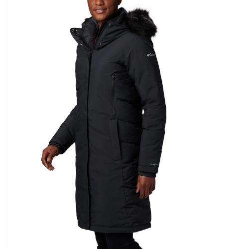 Куртка пуховая женская Hillsdale™ Parka