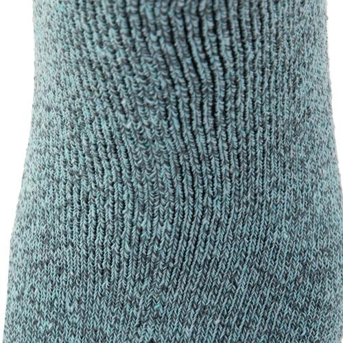 Носки для активного отдыха (2 пары) MOISTURE CONTROL ANKLET - фото 7