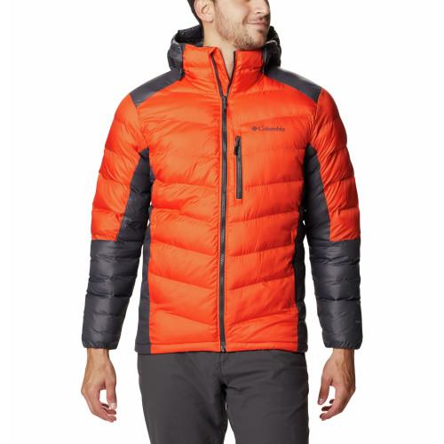 Куртка утепленная мужская Labyrinth Loop™ - фото 1