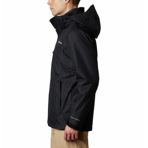 Куртка мужская 3 в 1 Bugaboo™ II - фото 3