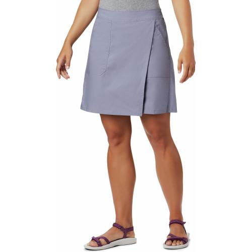 Юбка-шорты женская Longer Days™ - фото 1