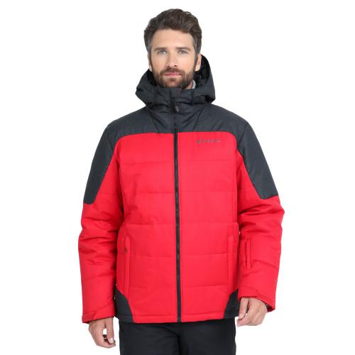 Куртка утепленная мужская Woolly Hollow™ II - фото 1