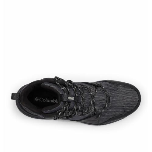 Ботинки мужские Sh/Ft™ Outdry™ - фото 9