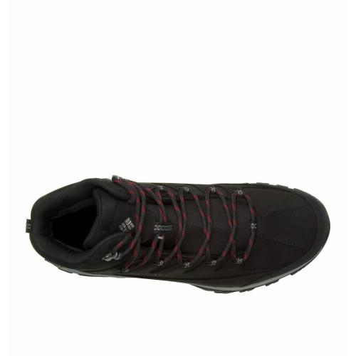 Ботинки мужские Terrebonne II - фото 9