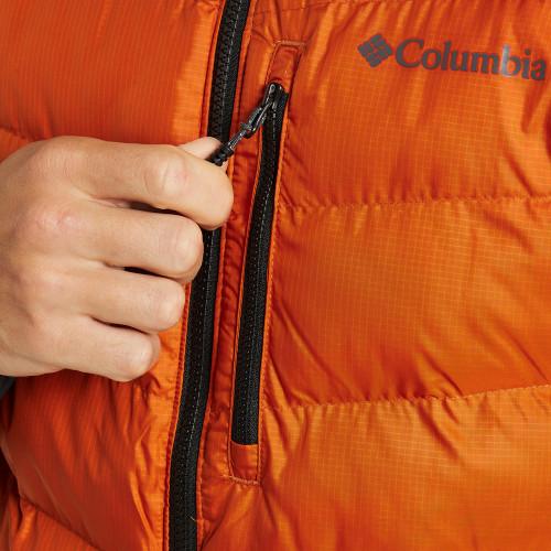 Куртка утепленная мужская Labyrinth Loop™ - фото 5
