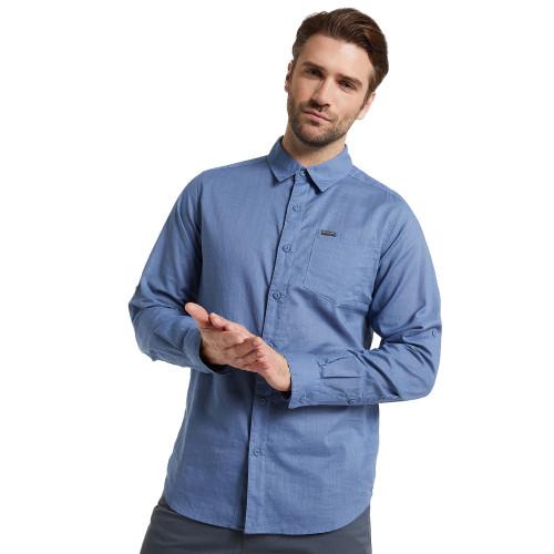 Рубашка мужская Cotton Creek™