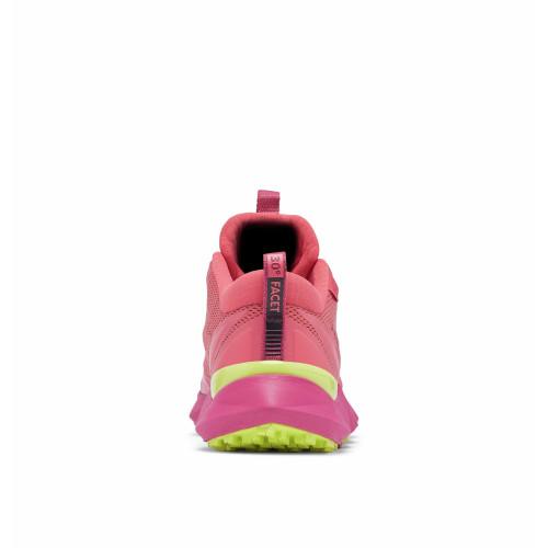 Ботинки женские FACET™ 30 OUTDRY™ - фото 3