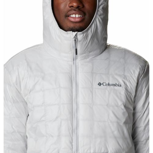 Куртка утепленная мужская Trail Shaker™ Double Wall™ - фото 4