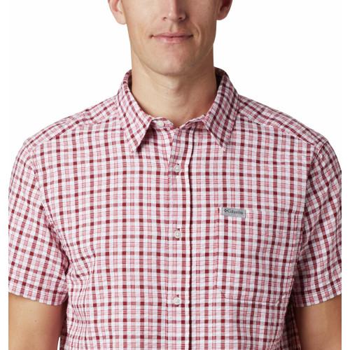 Рубашка мужская Brentyn Trail - фото 4