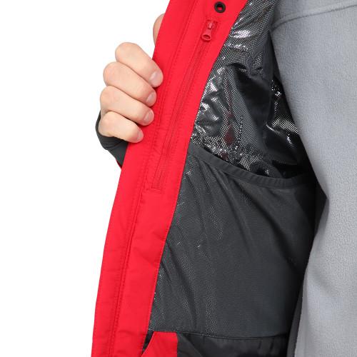 Куртка пуховая мужская Powder 8's™ - фото 9