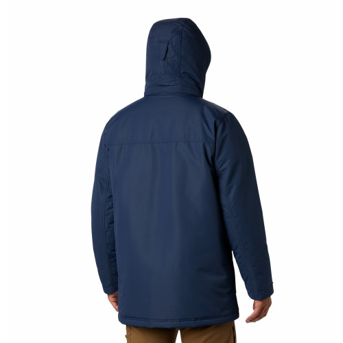 Куртка утепленная мужская Rugged Path™ - фото 2