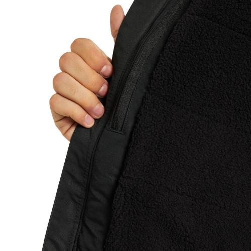 Куртка утепленная мужская Firwood™ II - фото 7