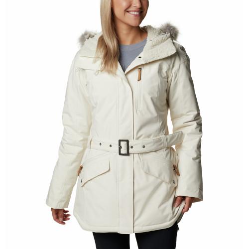 Куртка утепленная женская Watson Lake™