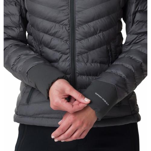 Куртка утепленная женская Windgates™ - фото 6