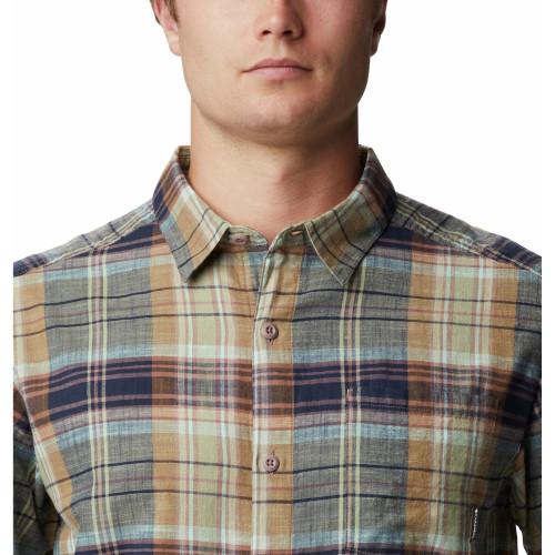 Рубашка мужская Under Exposure™ - фото 4