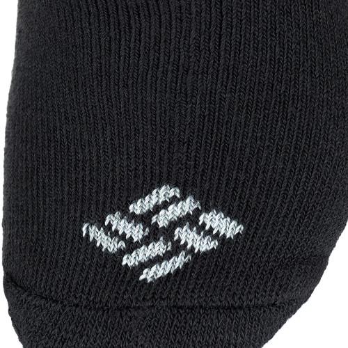 Носки для активного отдыха (1 пара) MOISTURE CONTROL ANKLET - фото 3
