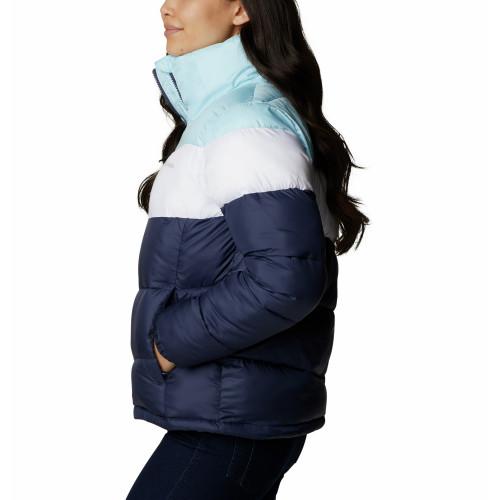 Куртка утепленная женская Puffect™ - фото 3