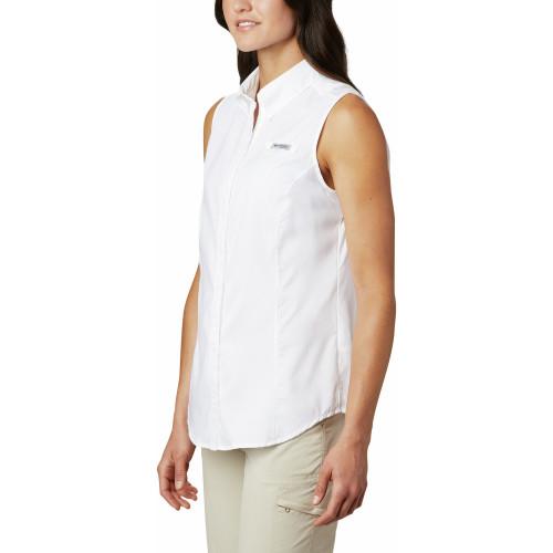 Рубашка женская Tamiami™ - фото 3