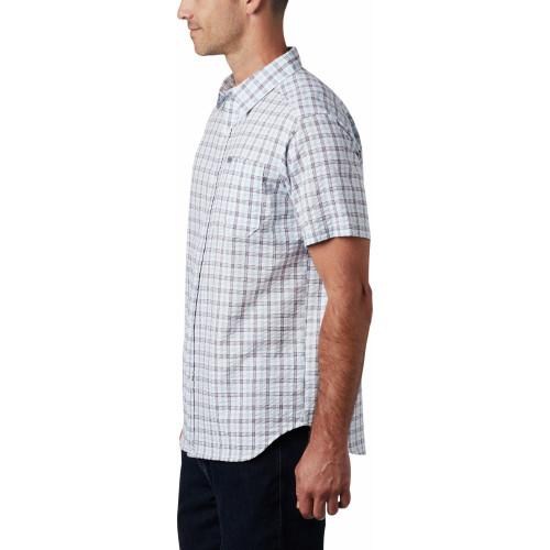Рубашка мужская Brentyn Trail - фото 3