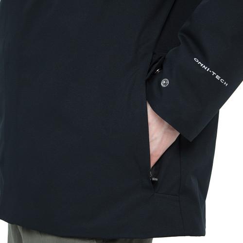 Куртка утепленная мужская Baldwin Park™ - фото 4