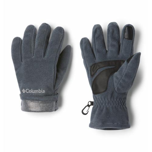 Перчатки женские Thermarator™ - фото 2