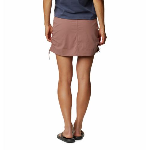 Юбка-шорты Anytime Casual™ - фото 2