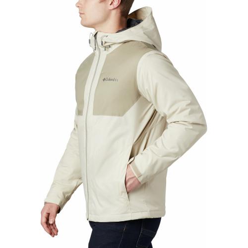 Куртка утепленная мужская Straight Line™ - фото 3
