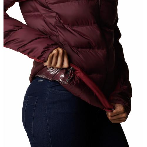 Куртка утепленная женская Pacific Grove™ - фото 6