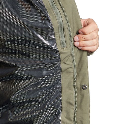Куртка утепленная мужская Cedar Summit™ - фото 6