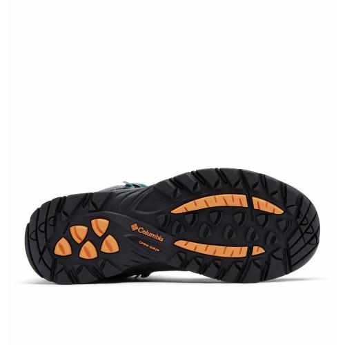 Ботинки женские Newton Ridge™ Plus Waterproof Amped - фото 8