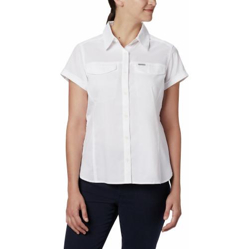 Рубашка женская Silver Ridge™ - фото 1