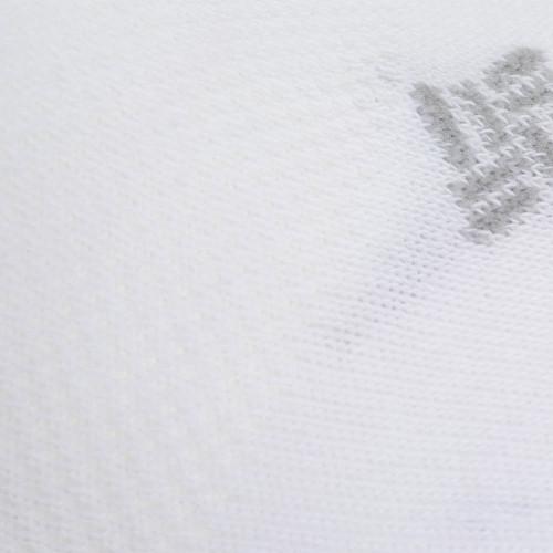 Носки (3 пары) NEW COTTON QUARTER - фото 4