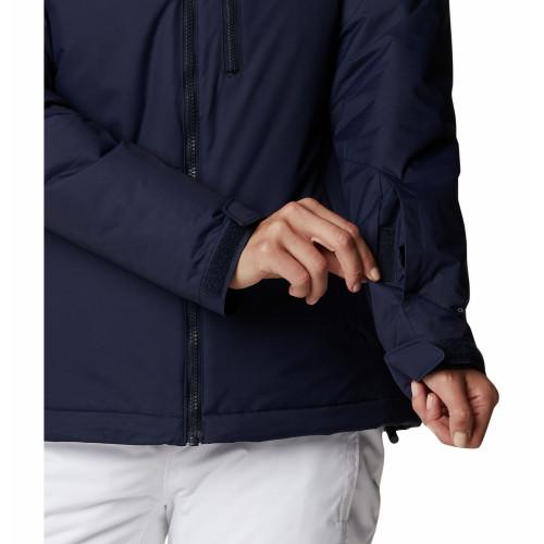 Куртка утепленная женская Snow Shredder™ - фото 8