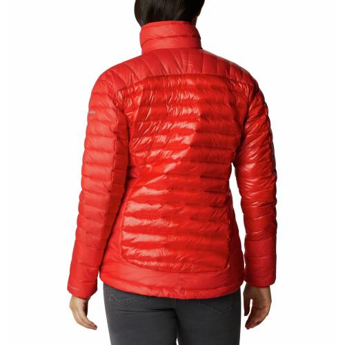 Куртка утепленная женская Labyrinth Loop™ - фото 2