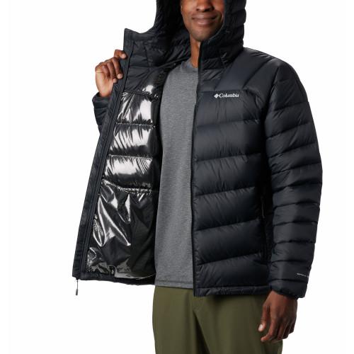 Куртка пуховая мужская Centennial Creek™ - фото 9