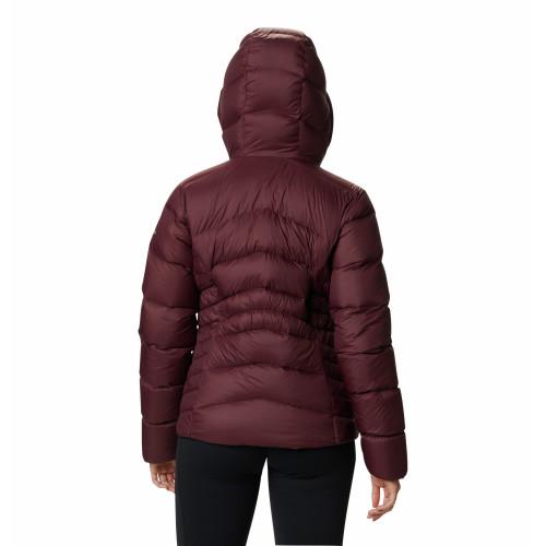 Куртка пуховая женская Autumn Park™ - фото 2