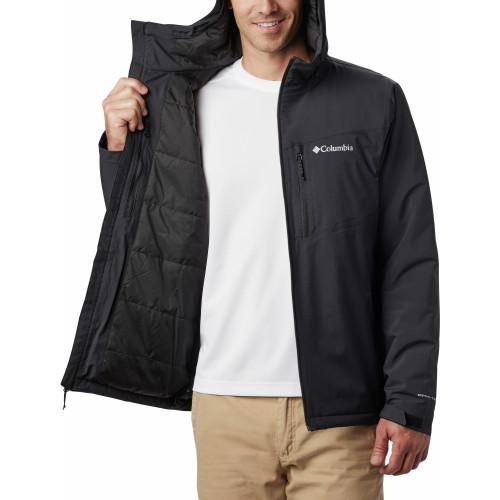 Куртка утепленная мужская Bealey Point™ - фото 5