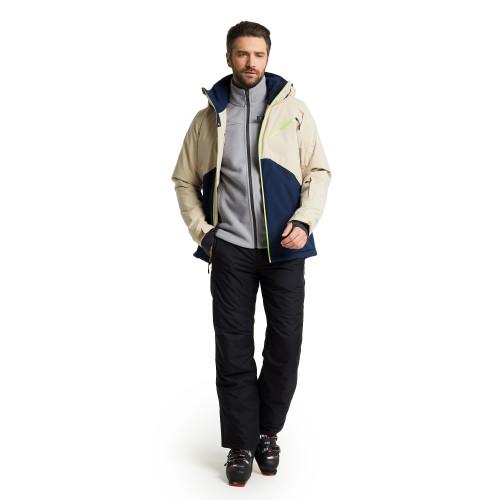 Куртка пуховая мужская Powder 8's™ - фото 3