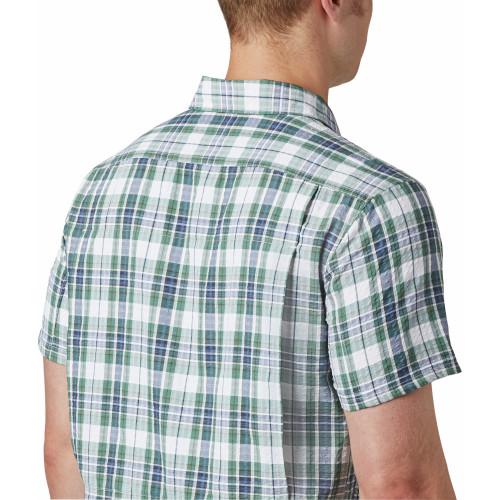 Рубашка мужская Silver Ridge™ - фото 5